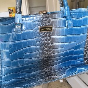 Jimmy Choo Purse